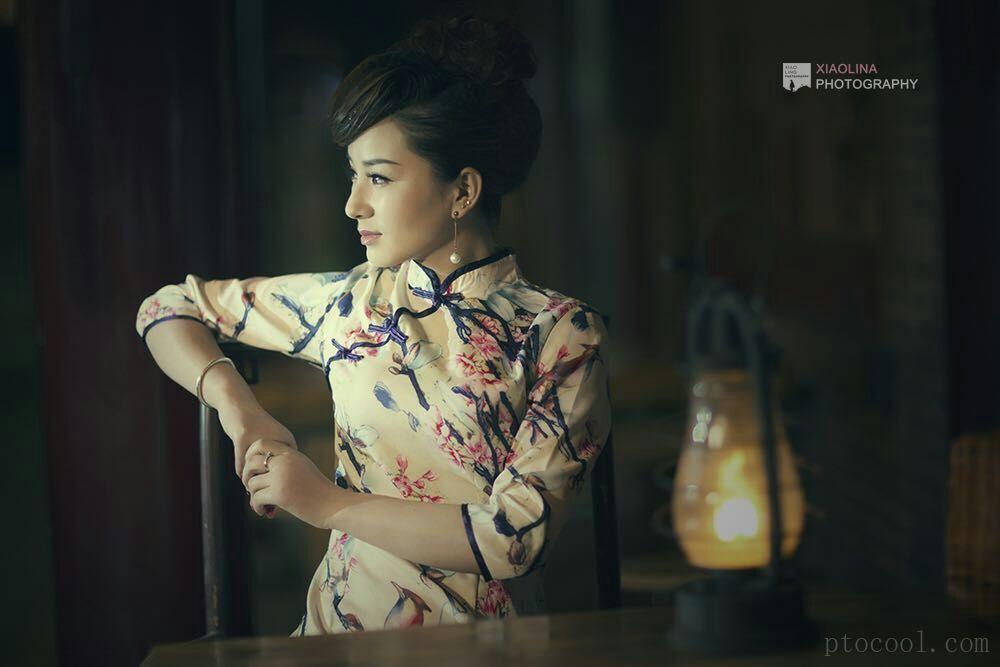 浮图酷官方-每周推荐摄影师之范小林