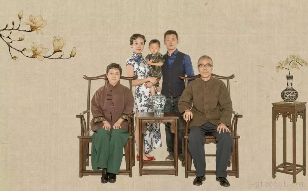 许多中国家庭存在的可怕危险……