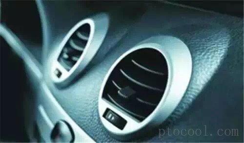 停车后先熄火还是先关空调?
