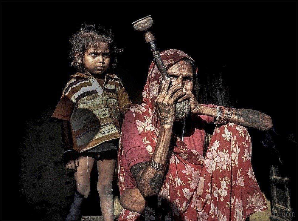 IPA第八届国际摄影艺术展获奖作品分享